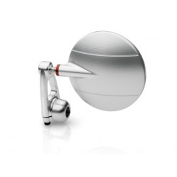 Universal Rizoma mirror SPY-ARM