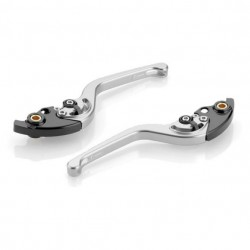 RRC RIZOMA CLUTCH LEVERS