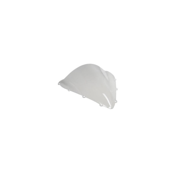 Wide variety of windscreen for MV Agusta Rivale 800