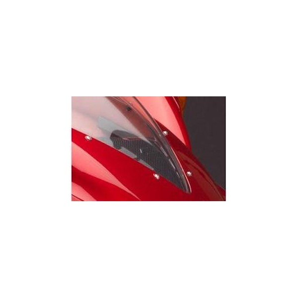 Wide variety of windscreen for MV Agusta F3 800