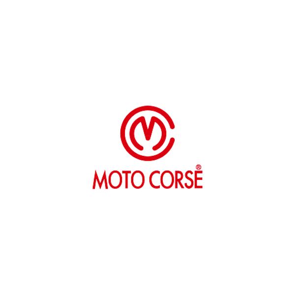 MOTO CORSE accessories for MV Agusta F4