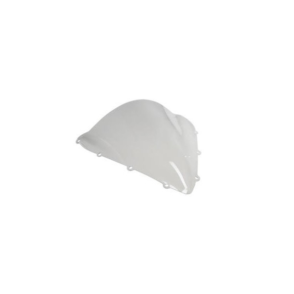 Wide variety of windscreen for MV Agusta F4