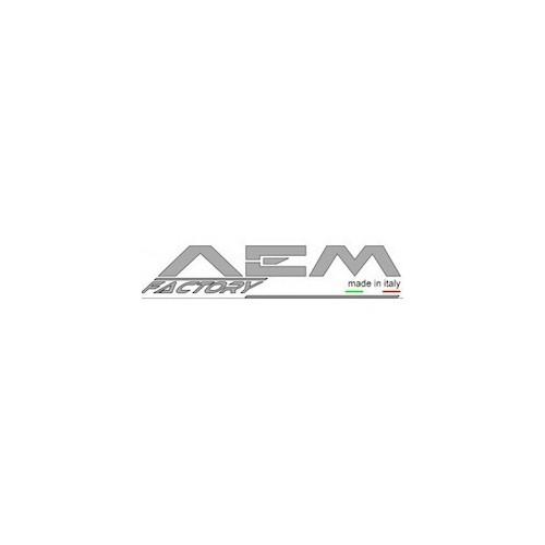 AEM FACTORY
