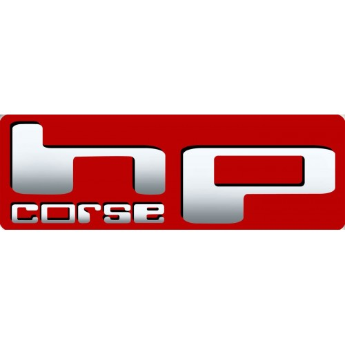 HP CORSE