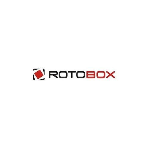 ROTOBOX