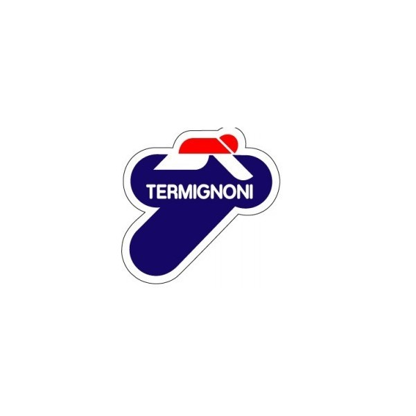 Complete and wide range of TERMIGNONI for MV Rivale