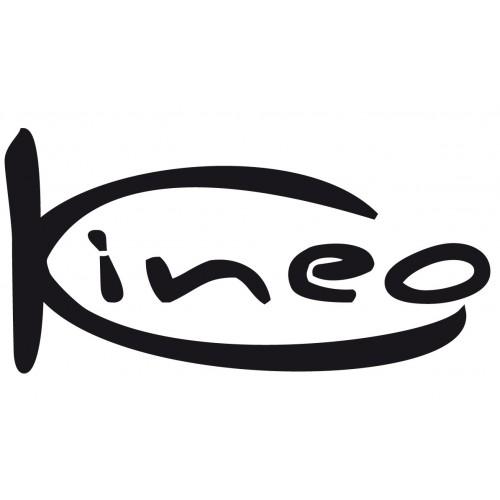 KINEO WHEELS