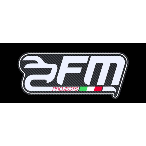 FM-PROJECT