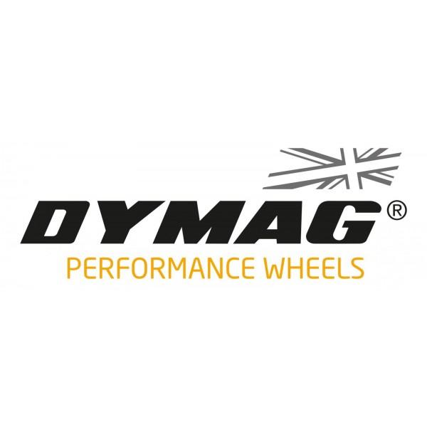Damage wheels for MV Agusta