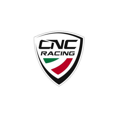 CNC RACING